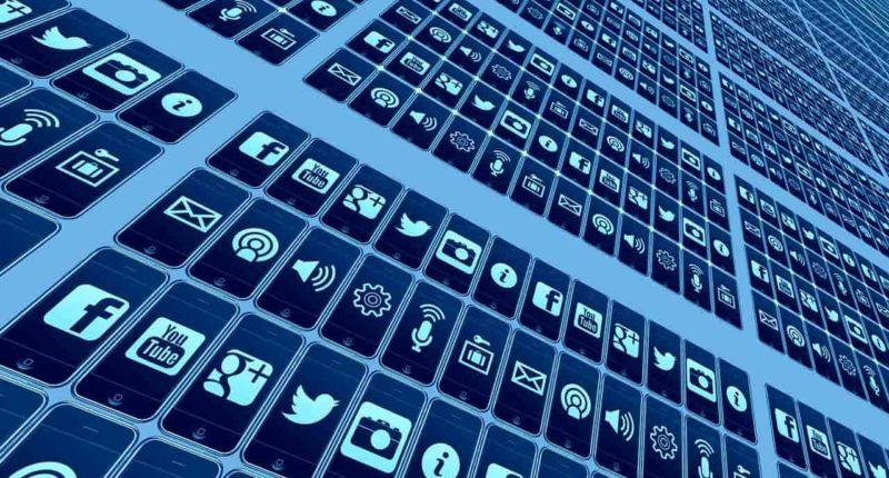 Digitale Dienste