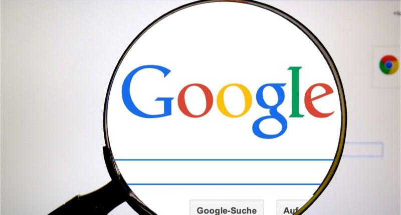In Zukunft werden URLs im Chrome Browser nur noch in verkürzter Variante sichtbar sein