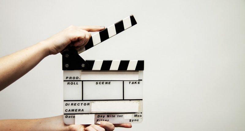 video produktion im digitalen marketing