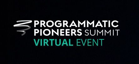 Programmatic Pioneers Summit