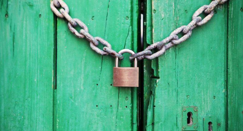 Ende des Privacy Shield