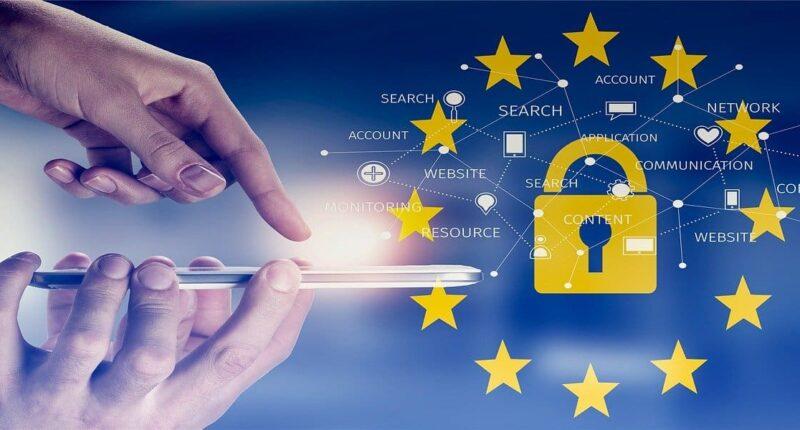 Google kündigt Updates für mehr Datenschutz in der digitalen Werbung an.