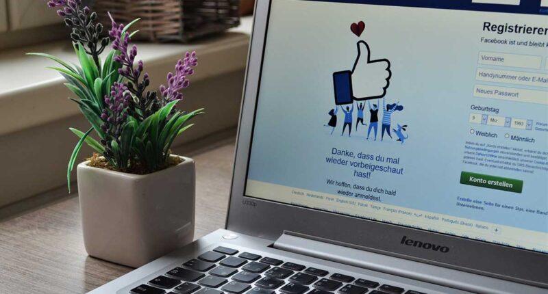 Alex Schultz wird neuer CMO bei Facebook