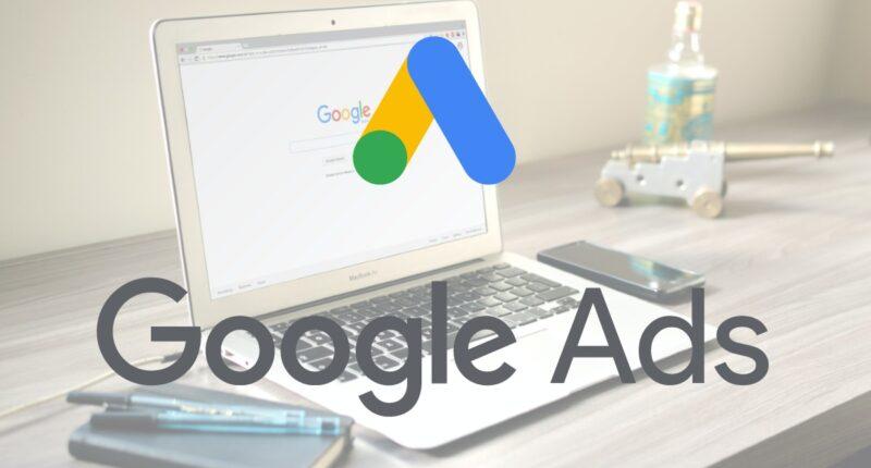 google ads wird 20