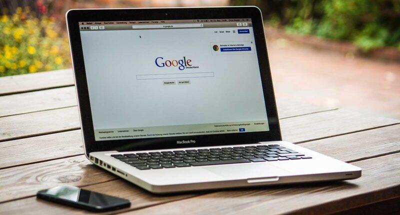 Google psst in 70% alle Suchen die Meta-Description selber an