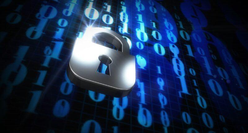 Global Privacy Control startet Datenschutz-Initiative