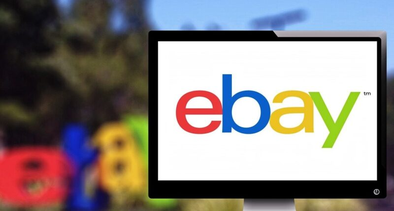 bezahlfunktion auf ebay kleinanzeigen