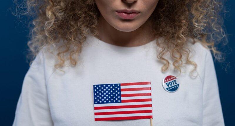 demokraten und republikanern gefallen dieselben nichtpolitischen ads
