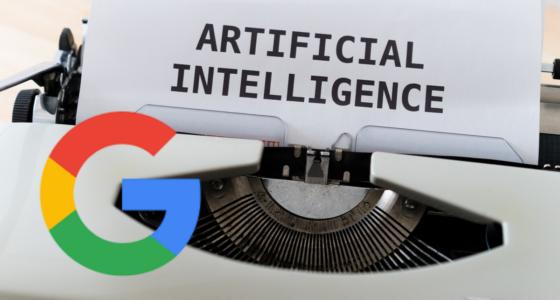 google kündigt ki-ethik-forscherin