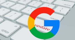 Google December Core Update